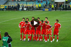 The Business of Sport: China - a rising football superpower?