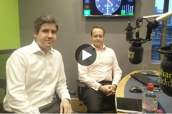 The Investment Trust Show: Trusts after Trump