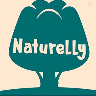 The Entrepreneur Show: Dean Dempsey inventor of Naturelly