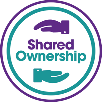 Young Money: Shared Ownership