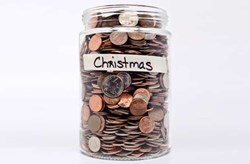 Women And Money: Easy ways to make extra money for Christmas
