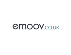 Russell Quirk CEO of eMoov.co.uk, explains what the Autumn Statement must deliver for housing