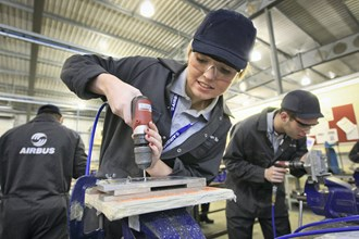 Apprenticeship levy - Yet another tax for businesses?