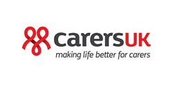 Kayleigh McGrath, Senior Policy Officer at Carers UK explains Carers Rights Day