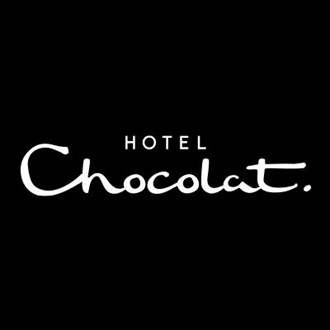 In My Experience: Angus Thirlwell, CEO & co-founder of Hotel Chocolat
