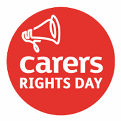 Share Politics: Carers Rights