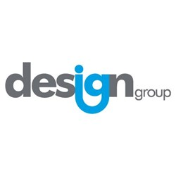 How did IG Design Group perform in its half year results?