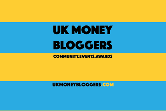 Money Blogger Easter Special