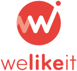 Andrew Cameron-Webb, founder of Welikeit explains his product