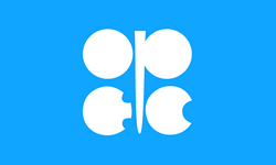 Energy expert Peter Bild on OPEC deal to cut production