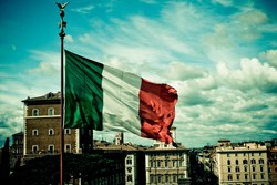 Dijedon Imeri looks ahead to Sunday's Italian referendum & the affect this will have on the market