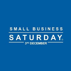Does being our own boss make us happier? Michelle Ovens ahead of Small Business Saturday
