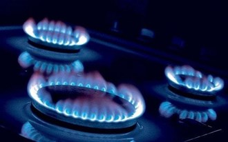 Ask Sarah: When your energy supplier goes bust