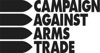 Share Politics: Campaign Against Arms Trade