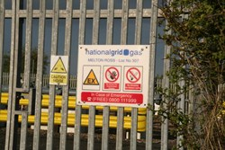 National Grid decides to sell majority stake in gas division – is it a good deal?