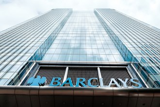 Barclays exits retail banking in Europe – Jeremy Cook looks at the decision & what it will mean