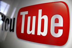 Is YouTube paying the music industry enough in royalties?