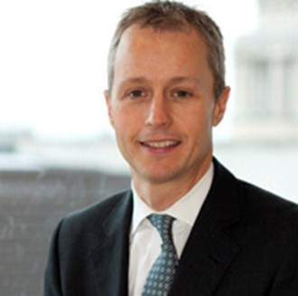 Tony Smedley of Schroder European Real Estate Investement Trust on their full year results