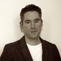 The latest political news with Dan Hodges