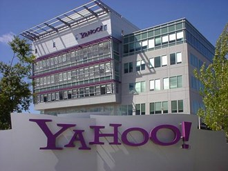 What are the consequences for Yahoo after its latest hacking revelations?