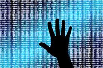 Companies are now more likely to be a victim of cyber crime than of any other type of crime