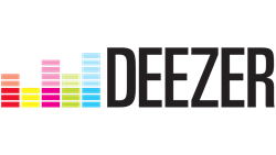 Roman Tagoe, head of content at Deezer thinks that soothing Christmas music will diffuse family feuds