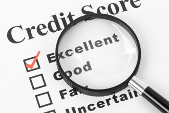 Improving your credit score with Equifax credit expert Lisa Hardstaff and senior analyst Ed Bowsher