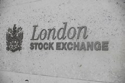 Will the London Stock Exchange look sparse of European companies post-Brexit?