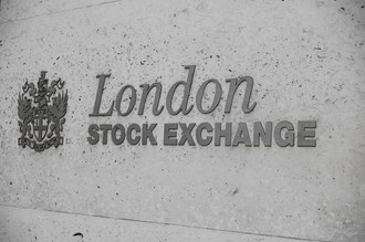 LSE ripe for another takeover deal
