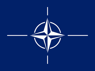 Why Nato's newest member joining the 'obsolete' alliance