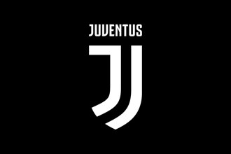 The Business of Sport: China's influence on the sporting world and Juventus's new logo