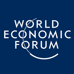 Share Radio's Davos Correspondent Steve Clarke on the last day of the World Economic Forum