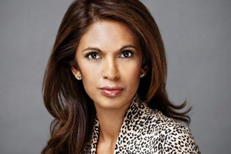 Reaction to the Supreme Court ruling from one of the key plaintiffs, Gina Miller