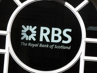 Company news: RBS earmarks £3.1bn for fines, Costa buoys parent company, Unilever shares slide and more
