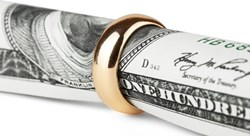 Women & Money: The financial implications of divorce