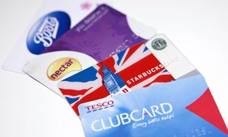 Blogger Naomi Willis from Loyalty Card Points tells us if loyalty cards are worth the effort