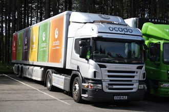 Company news: Ocado, soft drink company Britvic, Carpetright and more