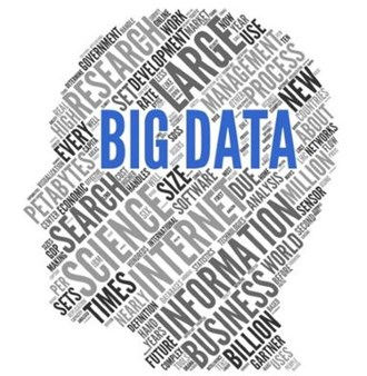 "Why is ""Big Data"" the new oil business in the 21st century?"