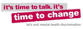 Head of Marketing and Communications at Time to Change Joanna Kowalski discusses Time to Talk Day