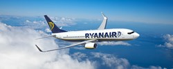 Ryanair say that the aviation industry should be prioritised in Brexit talks