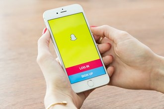 Snap could be valued over $20bn, ITV's mixed results and more
