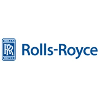 Rolls Royce export deals are being investigated by civil servants