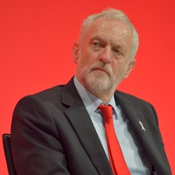 Labour leadership in tatters as pollster plans potential successors