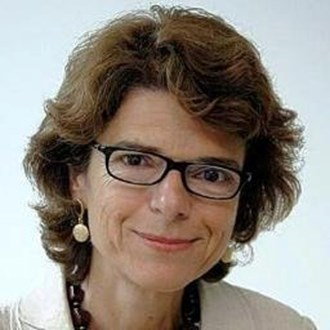CEBR's Vicky Pryce explains EU-IMF dispute over Greece's bailout