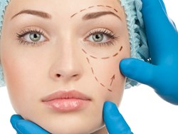 Women and Money: The do's and don'ts of cosmetic surgery