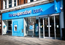Will Co-Op Bank be 'picked apart' or can a deal be done?