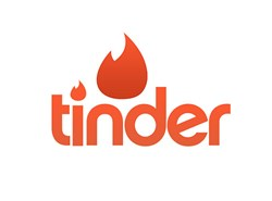 How much is Tinder worth to the economy?  Reporter Sara Macham investigates.