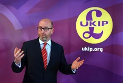 UKIP leader Paul Nuttall has apologised for false hillsborough claims