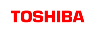 How the mighty have fallen - will Toshiba will survive a £3.8bn loss?