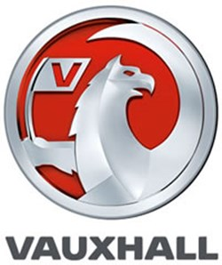Peugeot-Vauxhall merger could put 4500 jobs at risk